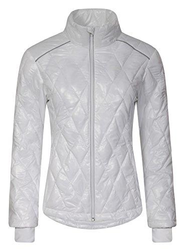 li-ning-rachel-veste-pour-femme-s-blanc-blanc
