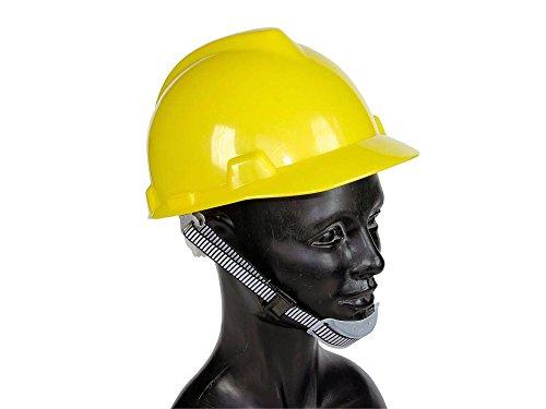 logica-casco-ponteggiatore-amarillo-separado-textil-barboquejos-mento-350gr
