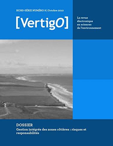 Gestion intégrée des zones côtières : risques et responsabilités