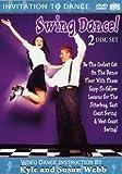 echange, troc Swing Dance [Import USA Zone 1]