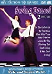 Swing Dance [Import USA Zone 1]