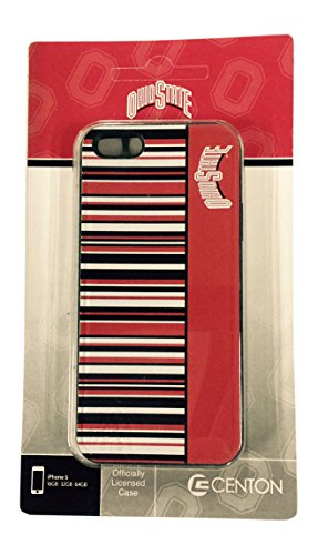 centon-electronics-ohio-state-striped-iphone-5-cell-phone-case