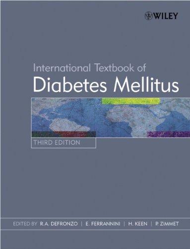 biostatistics for dummies pdf download