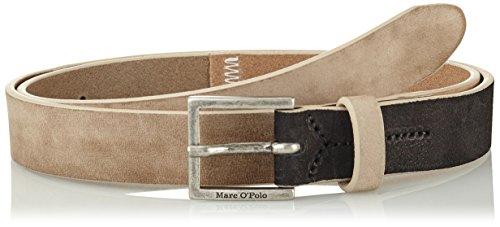 Marc O'Polo 508805103021, Cintura Donna, Combo V65, 100 cm