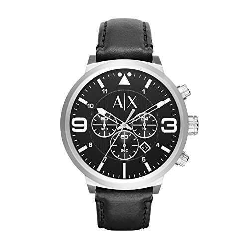 Men's Wrist Watch Armani Exchange AX1371
