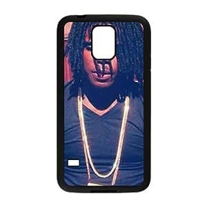 Amazon.com: ZFFcases simbolos de videojuegos Phone Case for Samsung