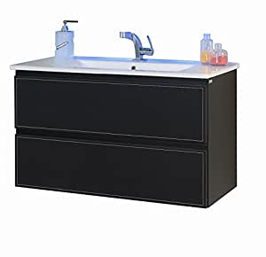 Share facebook twitter pinterest 2 new from 1059 99 - Bathroom vanities 32 inches wide ...