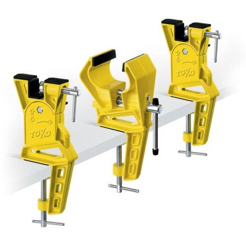Reparatur Tool Toko Ski Vise World Cup
