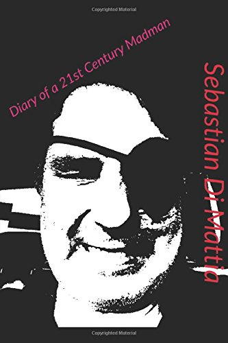 diary-of-a-21st-century-madman