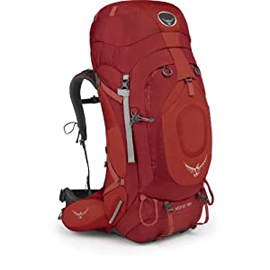 Osprey Xena 70 Pack - Ladies by Osprey