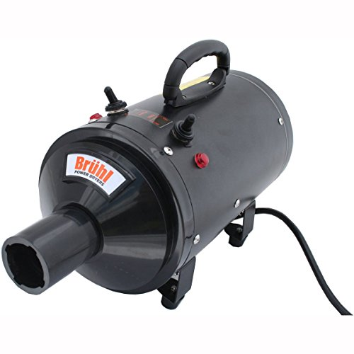 bruhl-bd1240-professional-power-dryer-for-motorcycles-motorbikes-cars