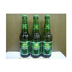 燕京ビール 330ml×6本セット