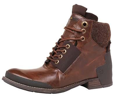 Amazon Co Uk Mens Shoes Firetrap