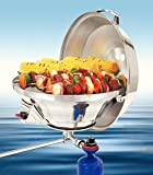 Magma-Marine-Kettle-2-Combination-Stove-and-Gas-Grill-Party-Size
