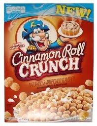 quaker-capn-crunch-cinnamon-roll-crunch-cereal-145oz-by-quaker