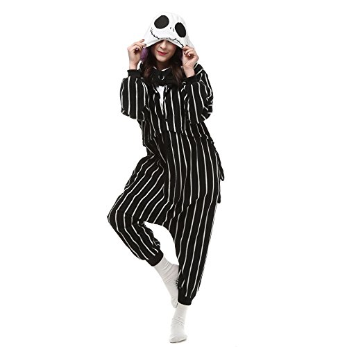 VU ROUL Anime Home Clothing Adult Cosplay Costume Pajamas