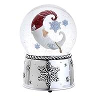Reed & Barton 4315 Winter Dreams Snow…