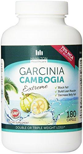 Hamilton-Healthcare-75-Hca-Super-Strength-Garcinia-Cambogia-Extreme-Fast-Acting-Capsules-180-Count