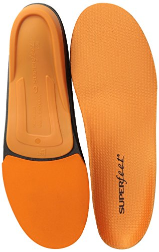 Superfeet-Orange-Premium-Insole