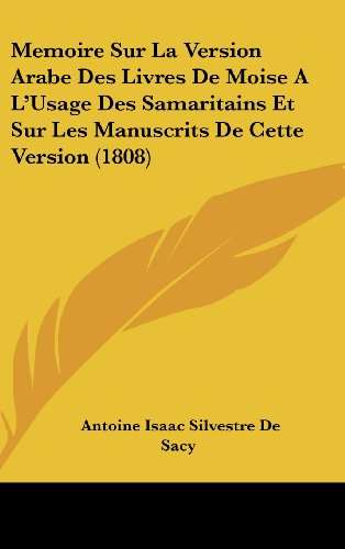 memoire-sur-la-version-arabe-des-livres-de-moise-a-lusage-des-samaritains-et-sur-les-manuscrits-de-c