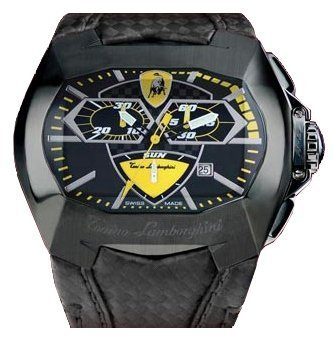 Tonino Lamborghini 814BY
