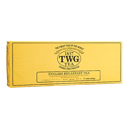 twg-singapore-the-finest-teas-of-the-world-english-breakfast-15-hand-sewn-pure-cotton-tea-bags