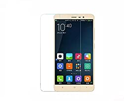 Coskart Tempered Glass For Xiaomi Redmi Note 3
