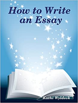 examples of topic proposals for research papers