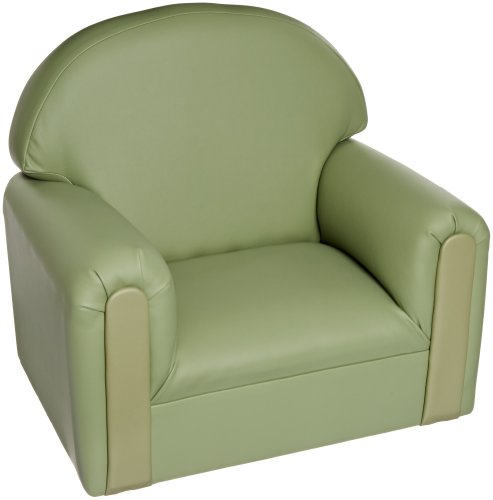 Eco Friendly Couches front-898495