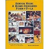 Senior High: A Home-Designed Form+U+La