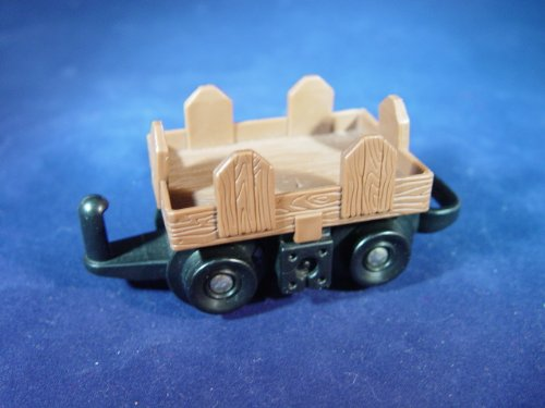 Fisher Price Wagons front-1032042