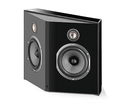 Focal - Chorus Sr800v Surround Speaker (pr) from FOCAL