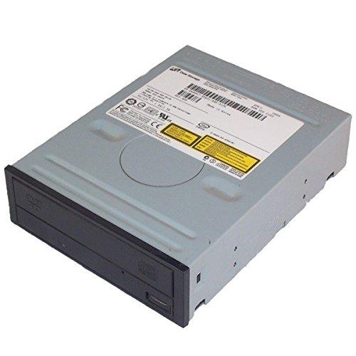 Combo DVD / Graveur CD-RW Interne Hitachi-LG GCC-4481B CD 48x IDE ATA Noir