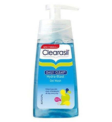 clearasil-diario-transparente-hydra-blast-jabon-en-gel-150ml