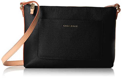 Cole-Haan-Emilia-Cross-Body-Bag
