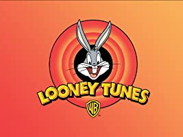 Looney Tunes: Bugs Bunny Volume 2