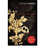 Elizabeth Cleghorn Gaskell THE CRANFORD CHRONICLES By Gaskell, Elizabeth Cleghorn (Author) Paperback on 01-Jun-2008
