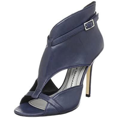 مواضيع ذات صلةكعب شوز 2012   Shoes~ ..واااو