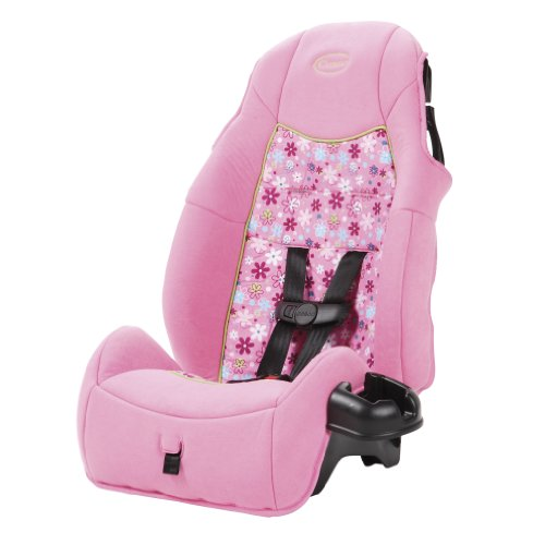 Car Booster Seat Cosco Juvenile Highback Booster Seat