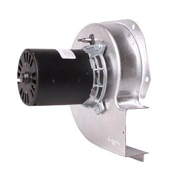 10585405 Goodman Furnace Draft Inducer Exhaust Vent