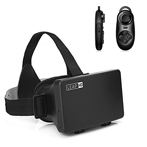 Why Should You Buy eimolife® VIRTUAL REALITY CARDBOARD TOOLKIT SMARTPHONE VIRTUAL REALITY VIEWER Co...