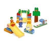 http://www.amazon.es/Pocoy%C3%B3-Blooklabo-parque-Bandai-87520/dp/B00B1PU0KS/ref=sr_1_37?s=toys&ie=UTF8&qid=1398344741&sr=1-37&keywords=pocoyo