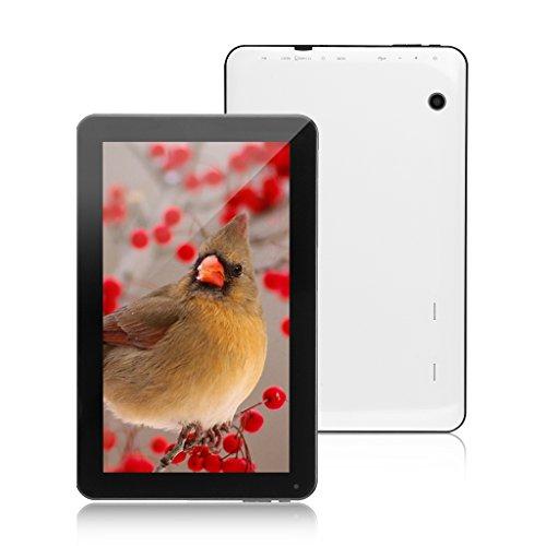 excelvan-mt8127-tablet-pc-101-pantalla-qhd-mt8127-quad-core-android-442-kitkat-1gb-ram-8gb-rom-dual-