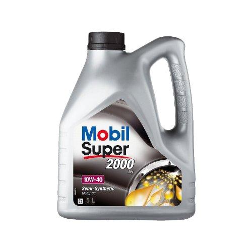mobil-super-2000-x1-10w-40-5l