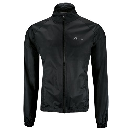 Buy Low Price Nashbar Bivouac Jacket (B008VBWUYY)