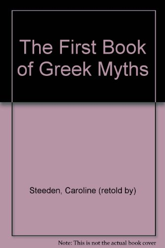 the-first-book-of-greek-myths