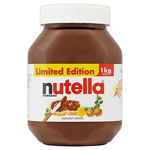 nutella-avellana-1kg-crema-de-chocolate-paquete-de-2