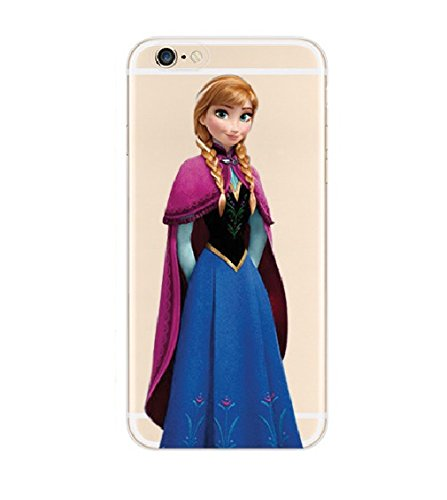 iphone-6-6s-frozen-silikonhulle-gel-hulle-fur-apple-iphone-6-6s-47-schirm-schutz-und-tuch-ichoose-an