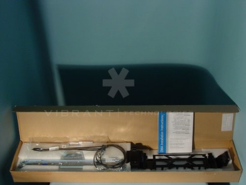 Poweredge R710 Cable Management Arm