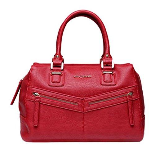 kelly-moore-bag-ruston-rose-satchel